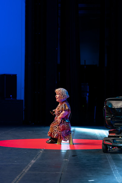 TEDxLiverpool-EB-4291.jpg