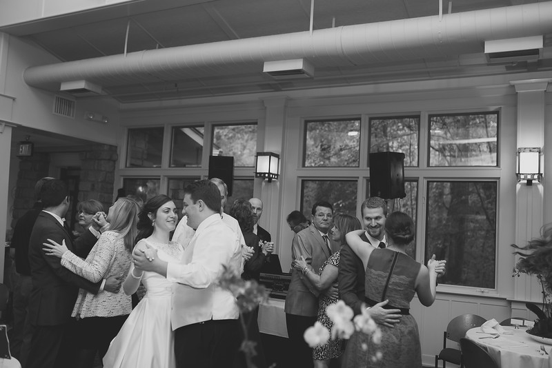 unmutable-wedding-j&w-athensga-0988-2.jpg