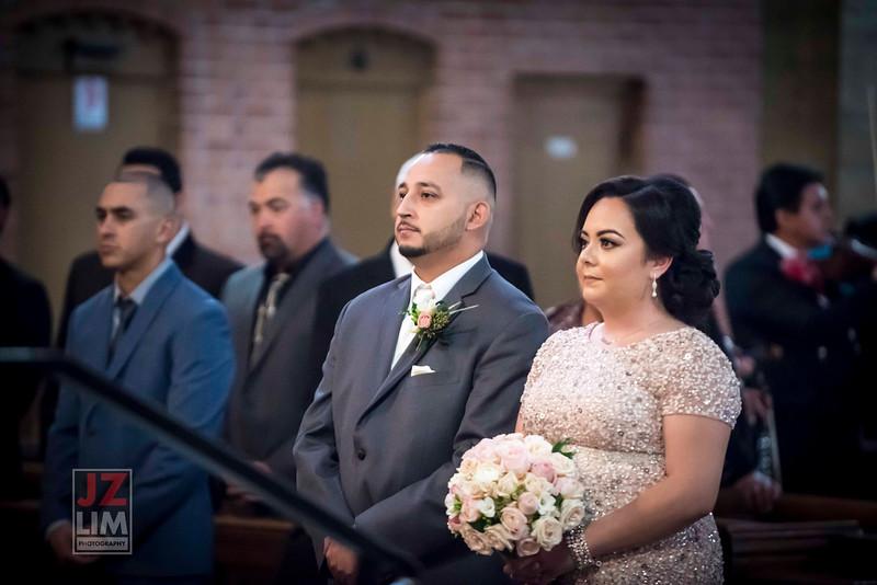 S&A Wedding 2016-46.jpg