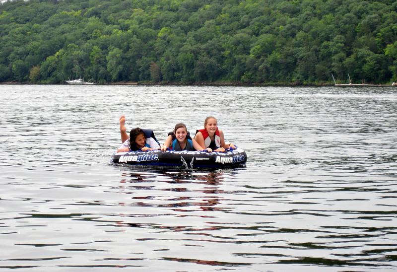 Minnesota_2010_053_L.JPG