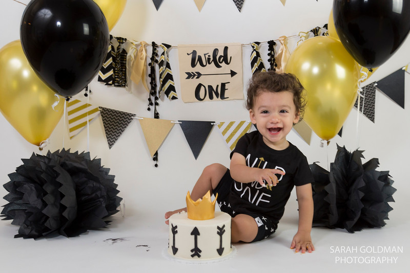 baby-cake-smash-charleston (26).jpg