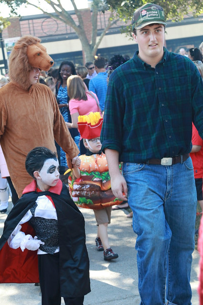 Halloween16 - 160.jpg