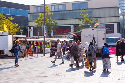 Zaterdag19Sept_Markt_Esplanade