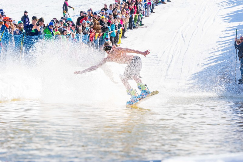 56th-Ski-Carnival-Sunday-2017_Snow-Trails_Ohio-3469.jpg