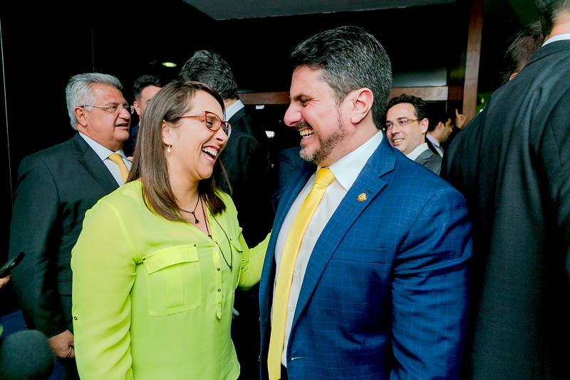 Entrada Podemos_Senador Marcos do Val_Foto Felipe Menezes_26.jpg