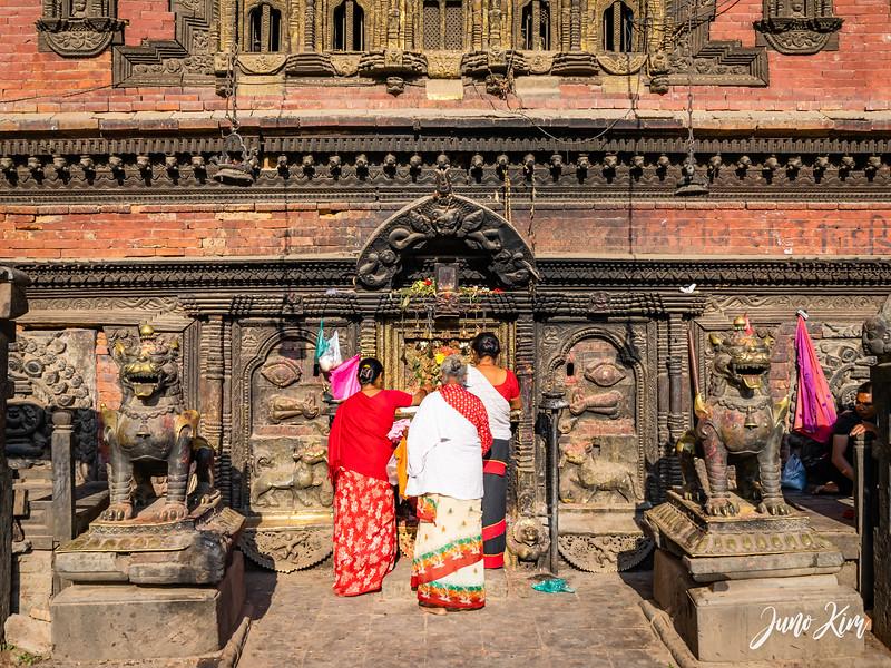 Bhaktapur__DSC4266-Juno Kim.jpg