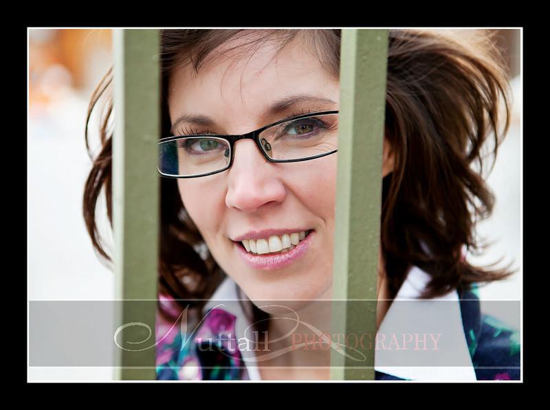 Beautiful Kristin 20.jpg