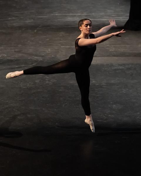 2020-01-18 LaGuardia Winter Showcase Saturday Matinee Performance (49 of 564).jpg
