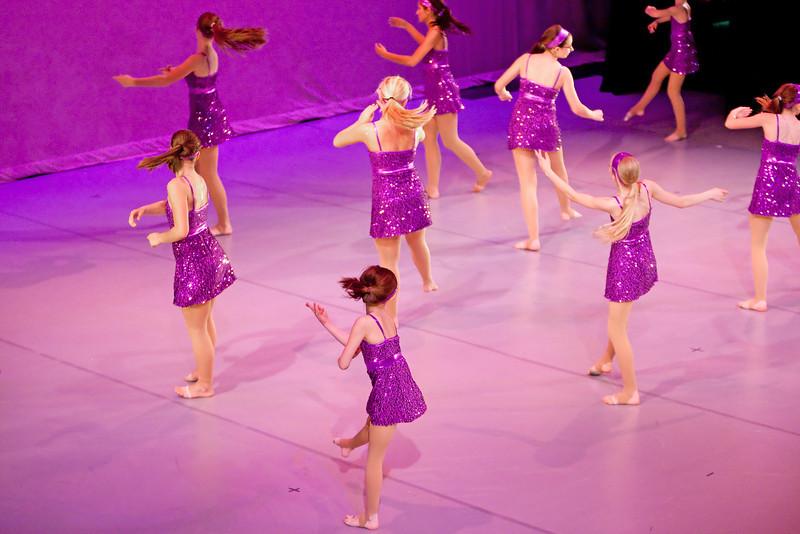 dance_052011_665.jpg