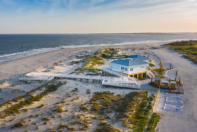 Dunes House 2020