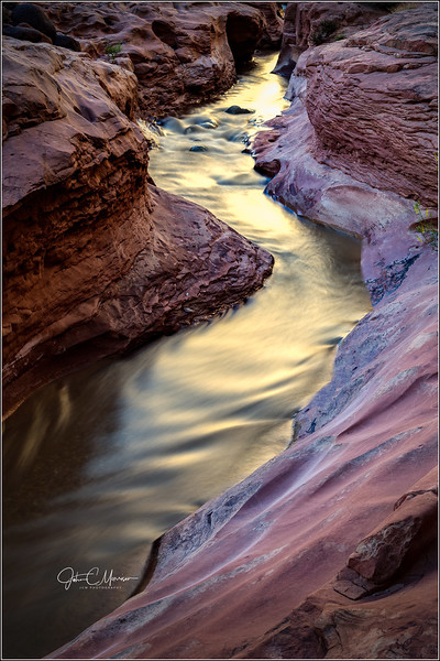 J85_2994 Creek Reflection LPN W.jpg