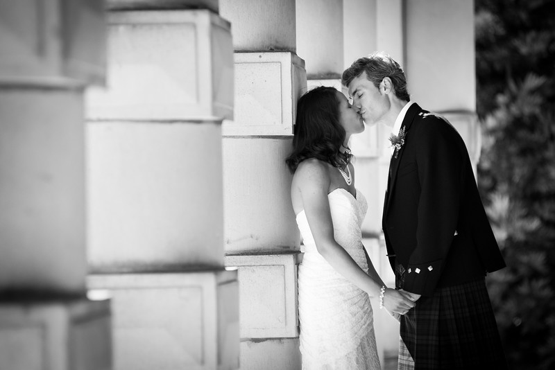 A-H-A-I-Wedding-479.jpg