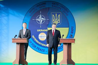 04 - Opening Ceremony (President & SecGen, 21 Sept)