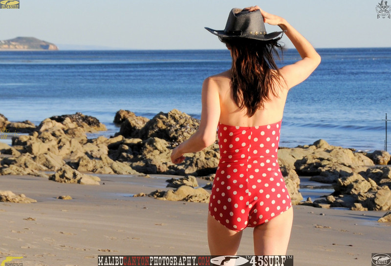 matador swimsuit malibu model 1186....435.45.jpg
