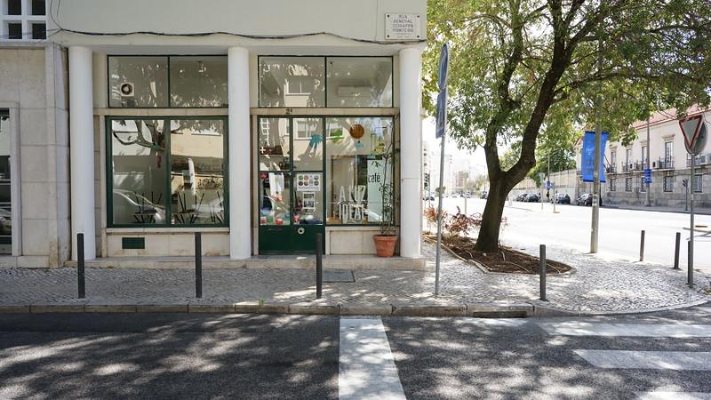 fashion Lisboa (86).JPG
