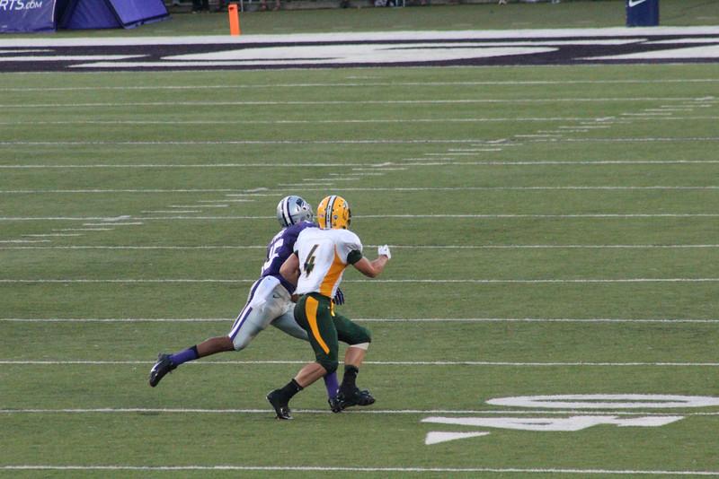 2013 Bison Football - Kansas State 119.JPG