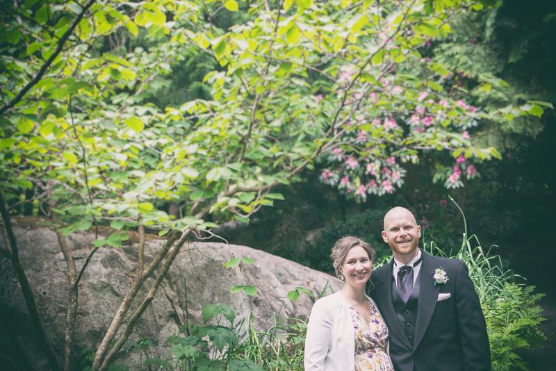 Mari & Marick Wedding - Alternative Edits.jpg