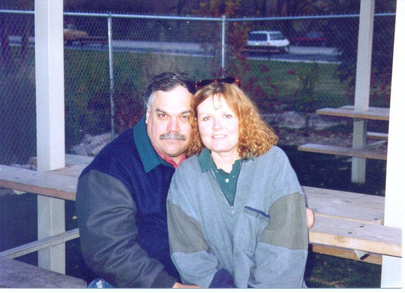 Mike & Michelle Eldredge,  .jpg
