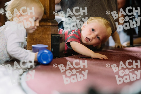 © Bach to Baby 2017_Alejandro Tamagno_Muswell Hill_2017-07-20 029.jpg