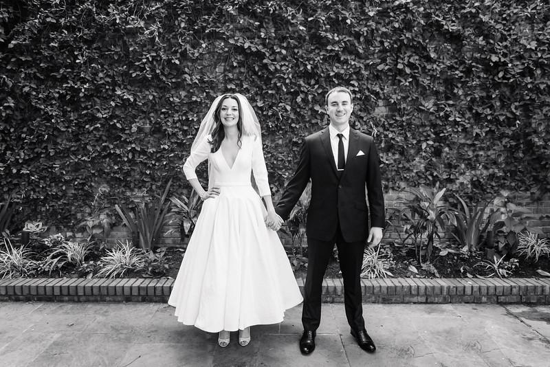 Jennifer & Nick's Wedding -8909.jpg