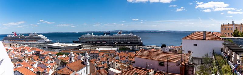 Lisbon 92.jpg