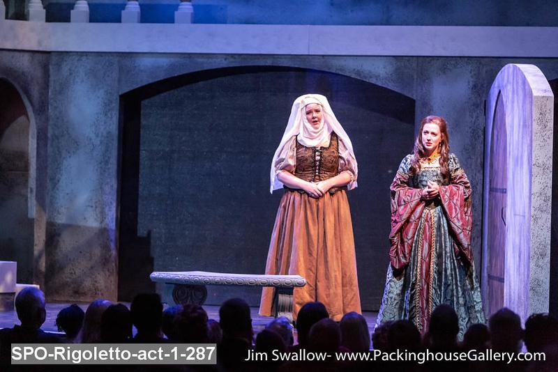 SPO-Rigoletto-act-1-287.jpg