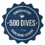 sd-badge-templates-500.png
