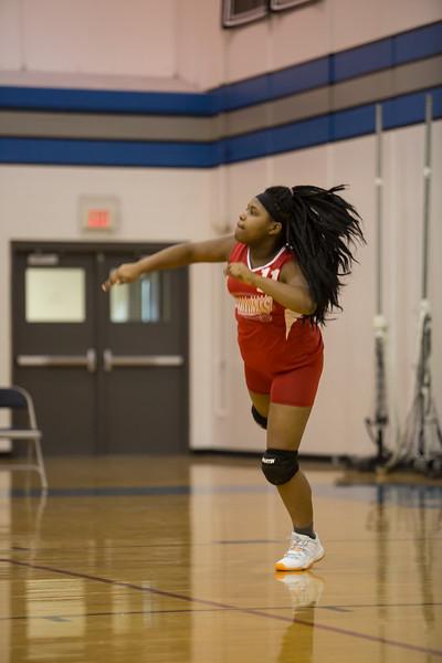 MC Volleyball-8794.jpg
