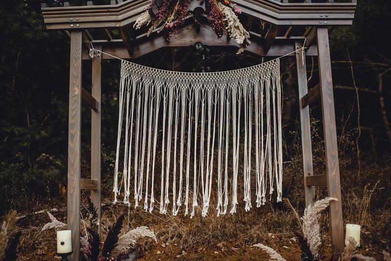 Requiem Images - Luxury Boho Winter Mountain Intimate Wedding - Seven Springs - Laurel Highlands - Blake Holly -1118.jpg