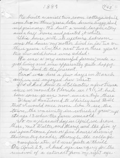 Marie McGiboney's family history_0462.jpg
