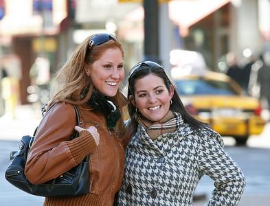 NYC 01-03-08