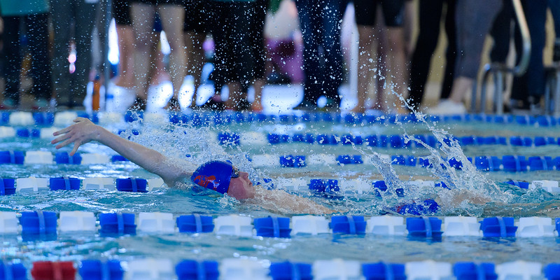 KSMetz_2017Feb17_0232_SHS Swimming State Prelims.jpg