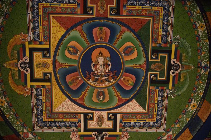 Bhutan (126).jpg