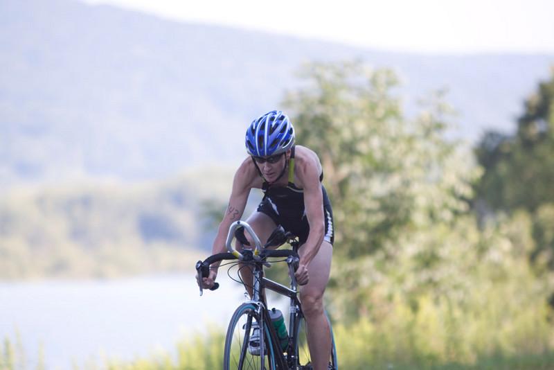 Willow Creek Triathlon_080209_SM_263.jpg