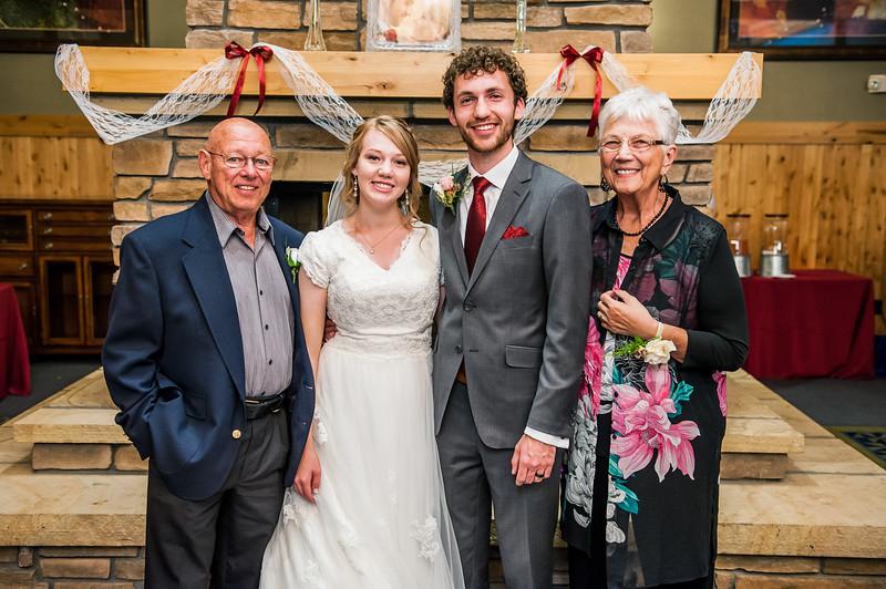 Corinne Howlett Wedding Photo-644.jpg