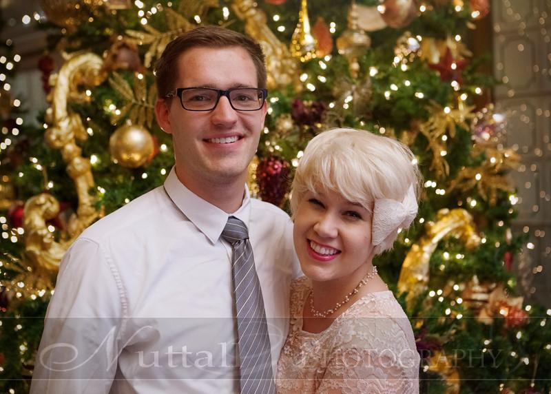 Lester Wedding 161.jpg