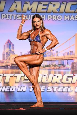 #47 Heather Ruter