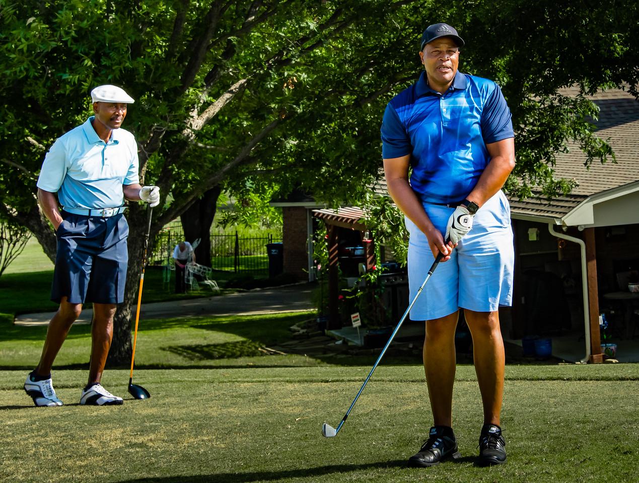 Lost Creek Golf Tournament 09-23-17 (14 of 179)