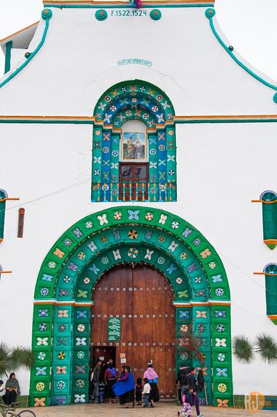 Mexico-chiapas-7351.jpg