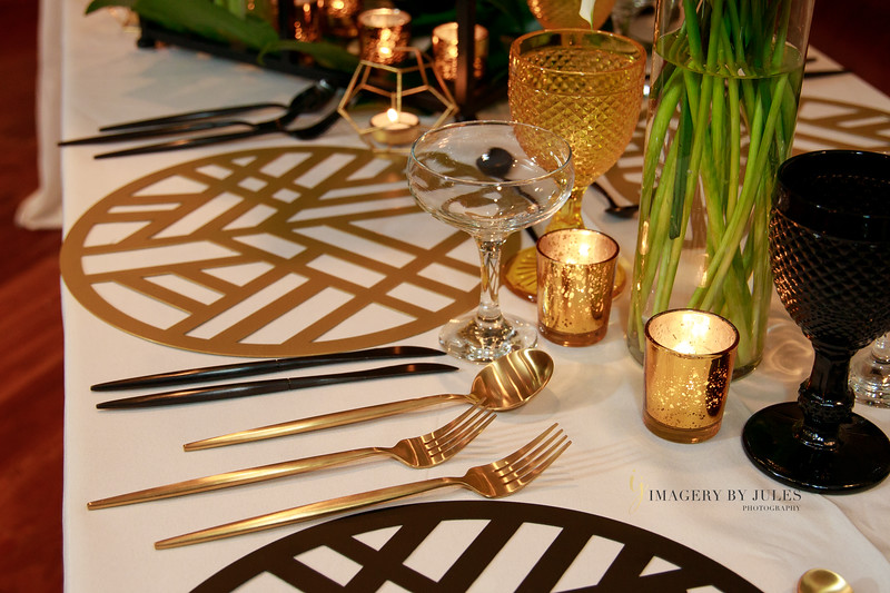 Luxury Designer Night-129.jpg