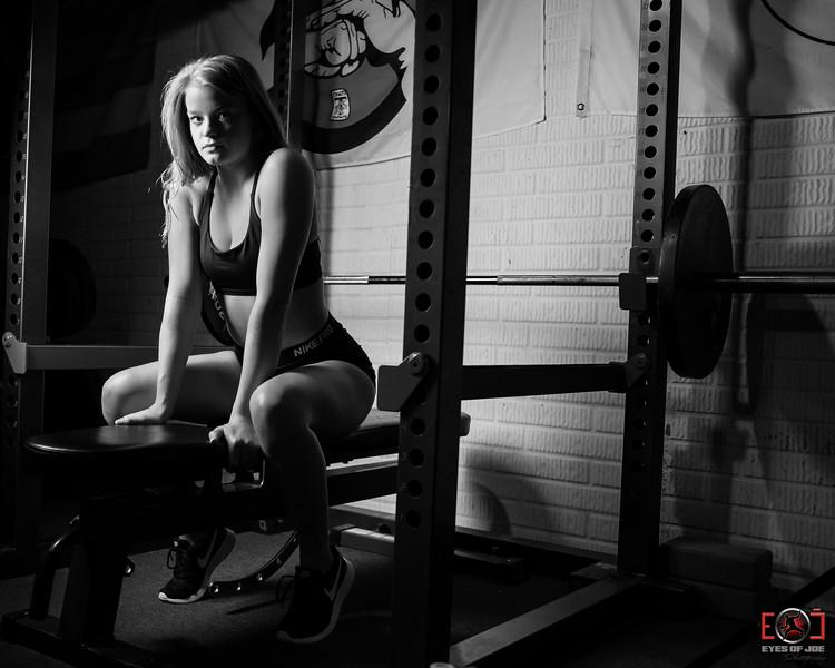 Em fitness shoot-8.jpg
