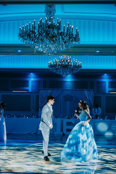 First Dance Part II-190.jpg