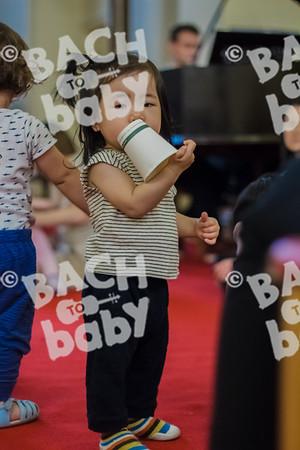 ©Bach to Baby 2017_Laura Ruiz_Islington Barnsbury_2017-06-23_16.jpg
