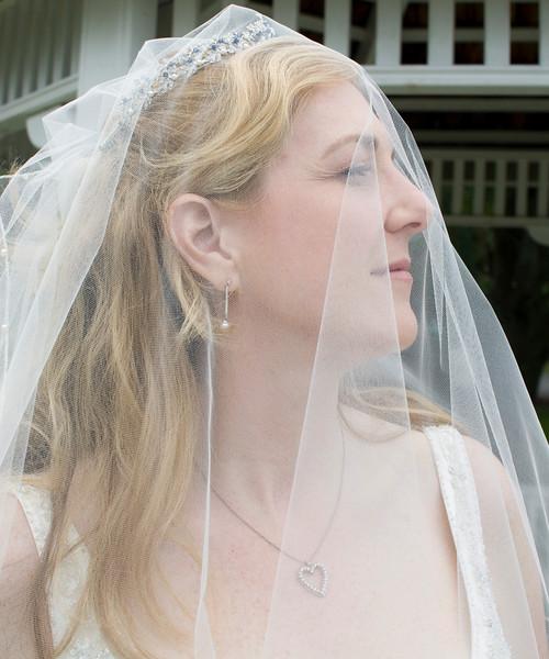 Euler-Weiner Wedding, June 3 2007