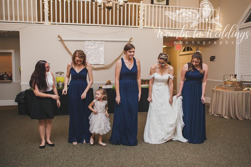 Central FL wedding photographer-3-63.jpg