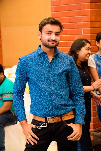 Rituraj Birthday - Ajay-5687.jpg