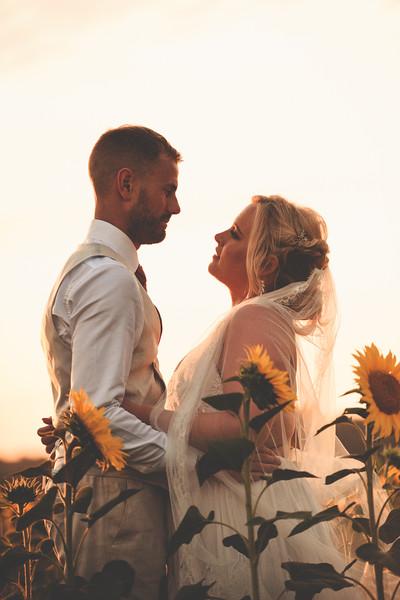 Awardweddings.fr_Amanda & Jack's French Wedding_0910.jpg