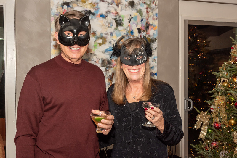 New. Years Party-5562.jpg