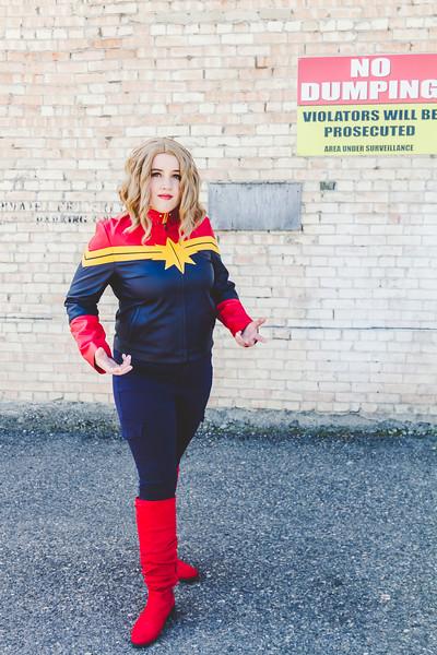 Captain Marvel-1.JPG