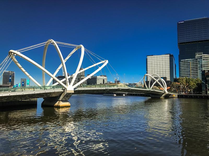 Melbourne-334.jpg